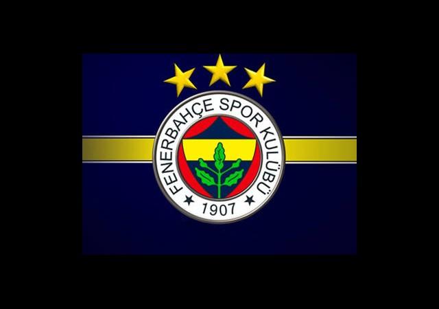 Fenerbahçe'den Taraftarlara Uyarı!