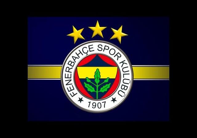 Fenerbahçe'den flaş açıklama!