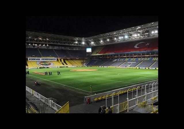 Fenerbahçe'den kritik bilet kararı