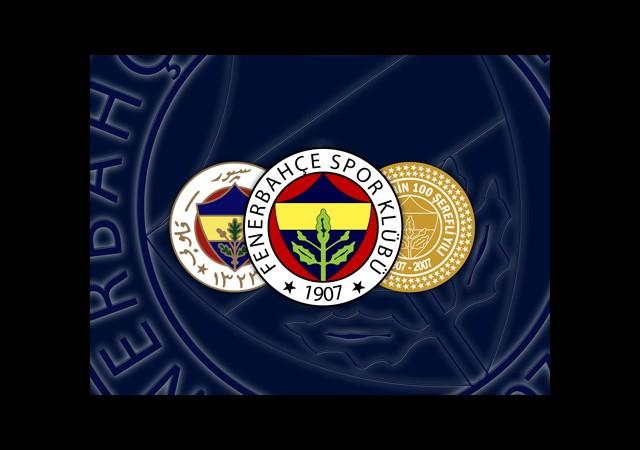 Fenerbahçe'de 4 İsim Yolcu