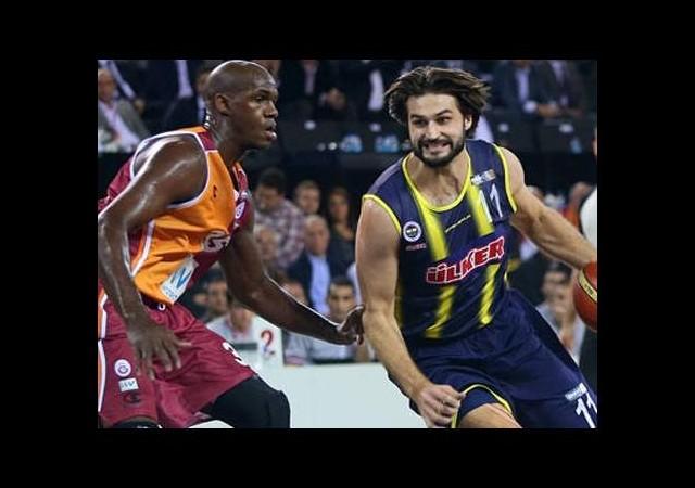 Ve Fenerbahçe'nin şampiyonluğu açıklandı