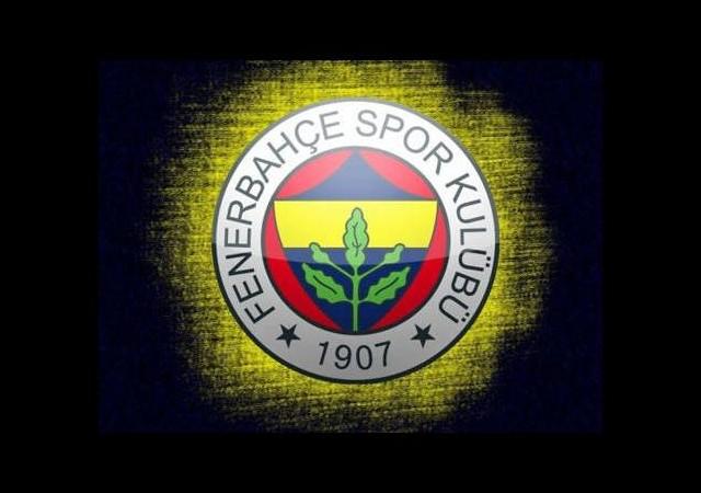 F.Bahçe Balıkesir'de tesis kuracak!