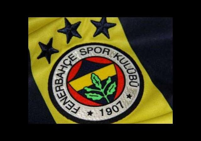 Fenerbahçe Galatasaray'ı geride bıraktı!
