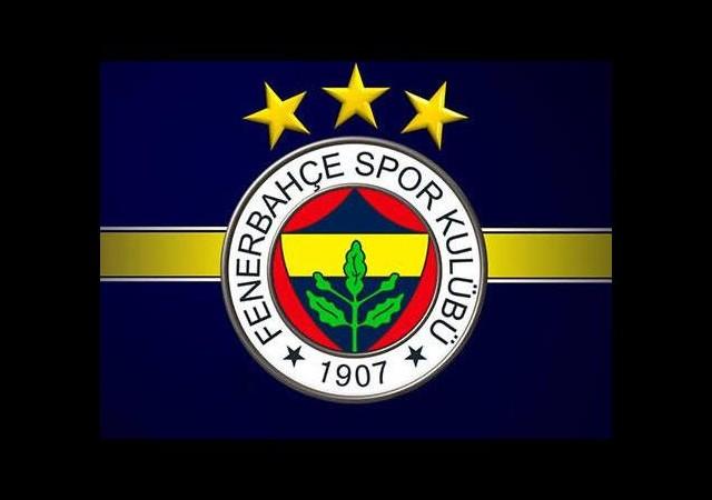 Fenerbahçe'den asrın anlaşması