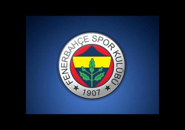 Fenerbahçe ölüm grubuna düştü!
