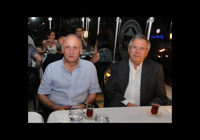 Bu Sözler Fenerbahçelileri Kızdıracak!