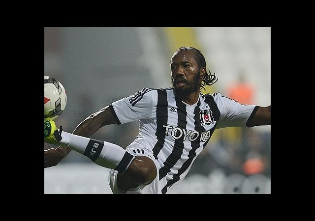 Fernandes Fenerbahçe'ye Gidecek mi?