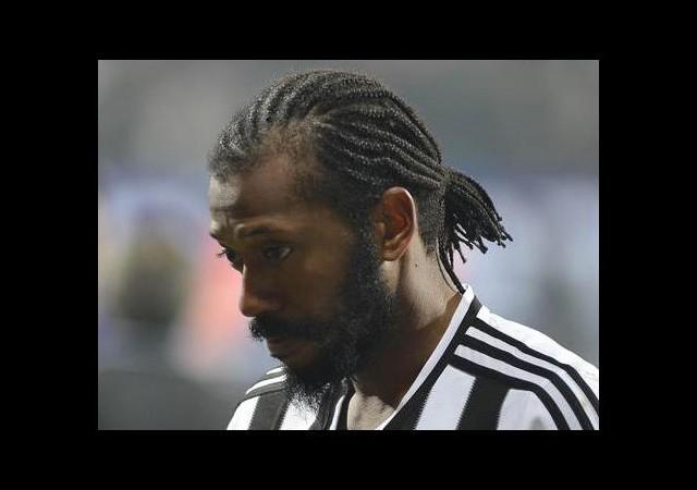 Fernandes Hakkında Son Karar