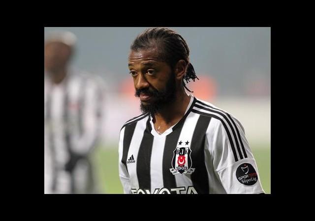 Fernandes Bitti