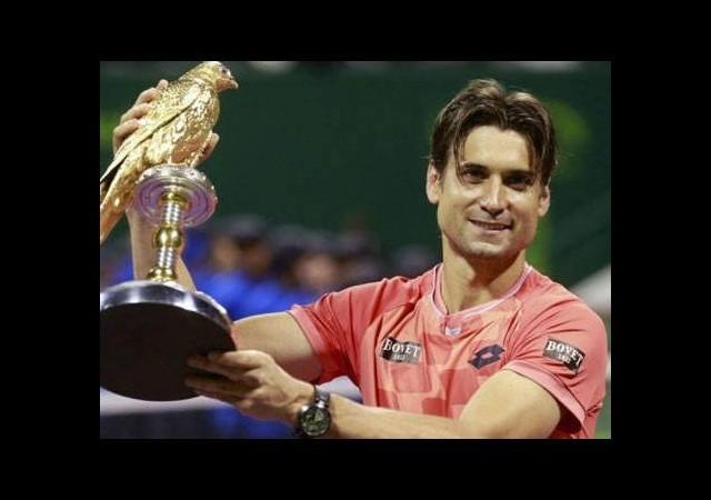 Katar'da şampiyon belli oldu
