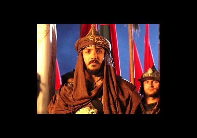 Fetih 1453 Tahttan İndi mi?