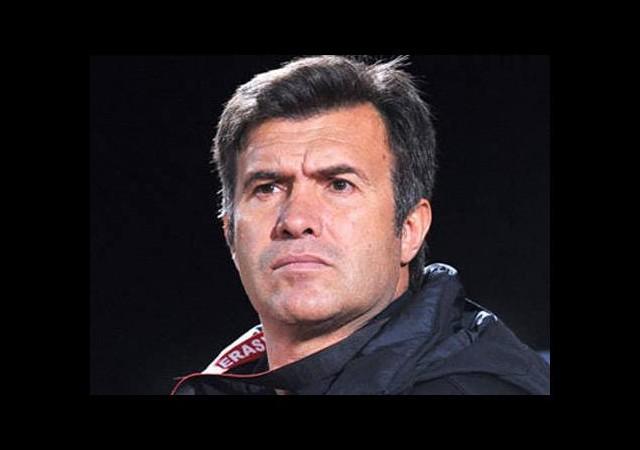 Beşiktaş efsanesinden Demba Ba'ya övgü