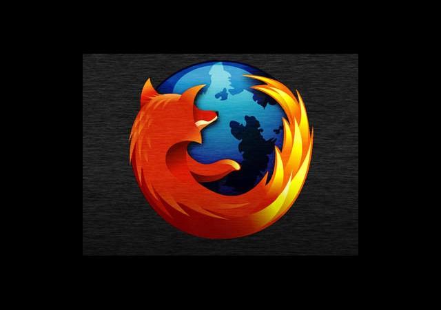 Firefox 12 Kullanıma Sunuldu