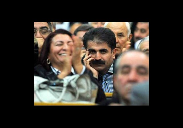 CHP'de 'Fişleme' Şoku