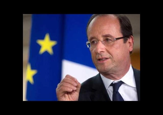 Fransa: Dostlar Arasında Telefon Dinleme Kabul Edilemez