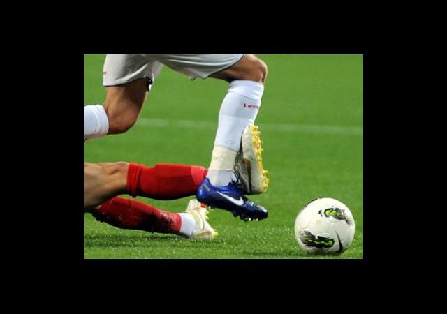 Asgari Ücretli Futbolcu Kalmayacak!