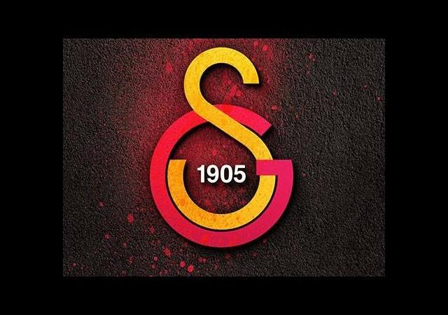 Galatasaray'dan KAP'a son dakika açıklaması!