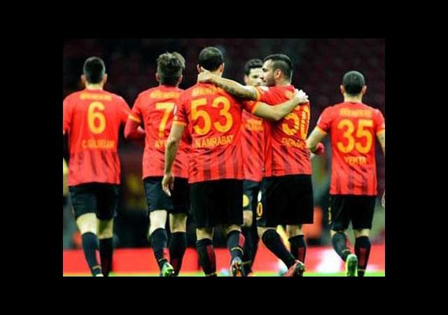 Galatasaray'lı Futbolcular Mancini'den Şikayetçi