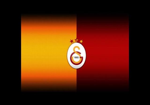 Galatasaray o isimle her konuda anlaştı!