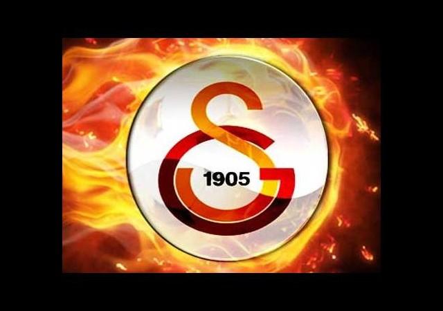 Galatasaray'a devlet protokolü