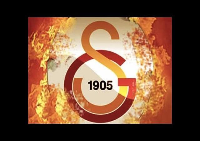 Galatasaray'dan Aziz Yıldırım'a destek geldi