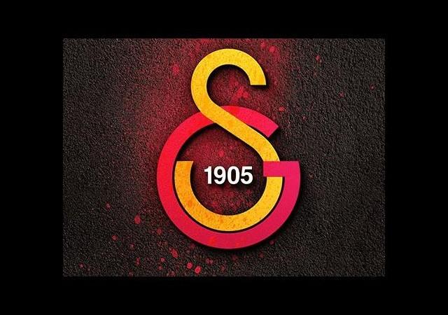 'Galatasaray şampiyon olamaz!' Efsaneden flaş sözler