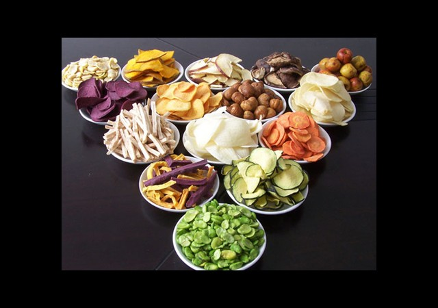 Kilonuzu Bu Gıdalarla Koruyun