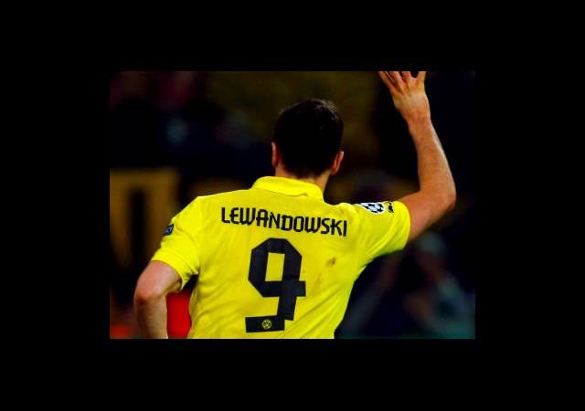 Gol Başına 6 Milyon Euro