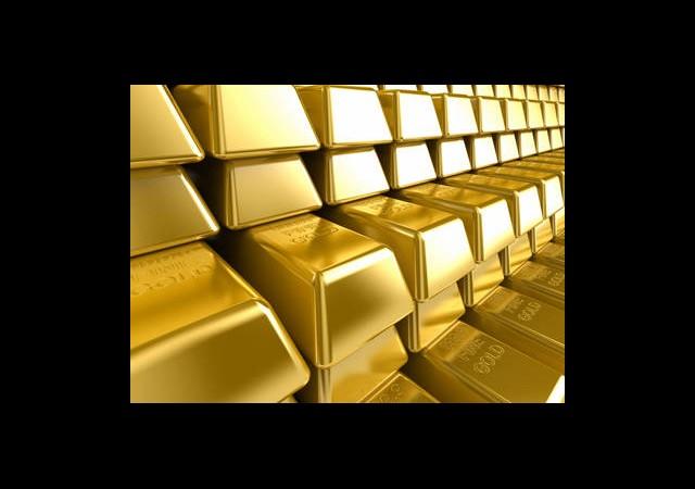 Altın 2000 Doları Görebilir!