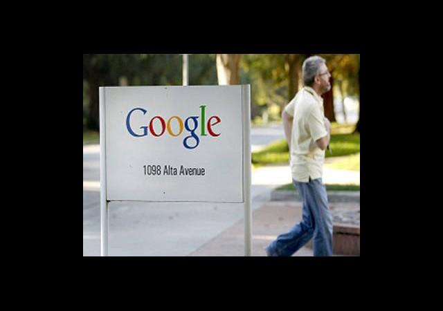 Google, Safari Kullanıcılarını Takipten Ceza Ödeyecek