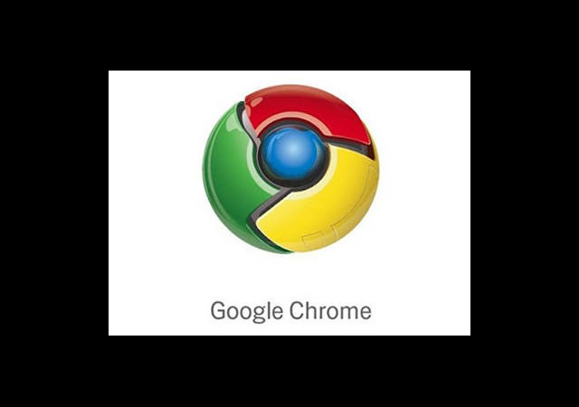 Google Chrome, Internet Explorer'ı Geçti