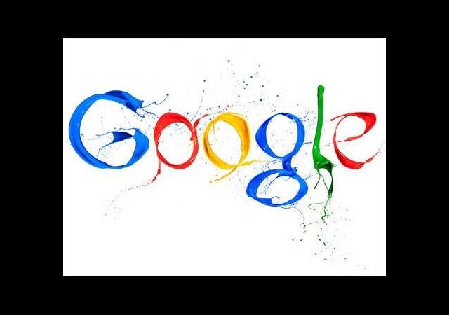Google'da işe girmenin sırrı