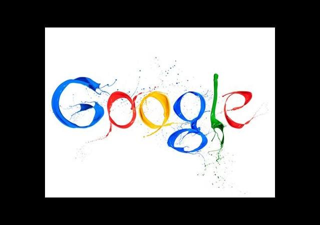 Google Tek Atışta Bulacak