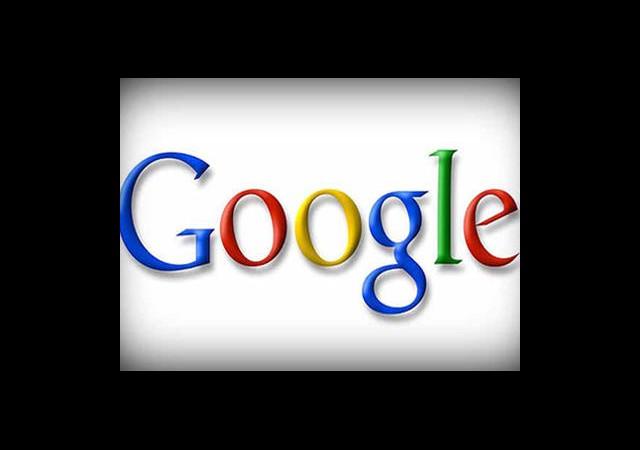 Google'dan 2.9 Milyar Dolar Kâr