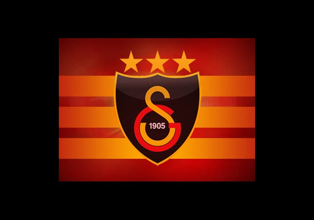 Galatasaray Köprüleri Attı!
