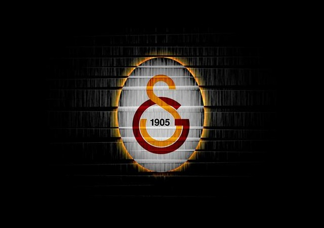 Galatasaray'dan ırkçılık suçlaması