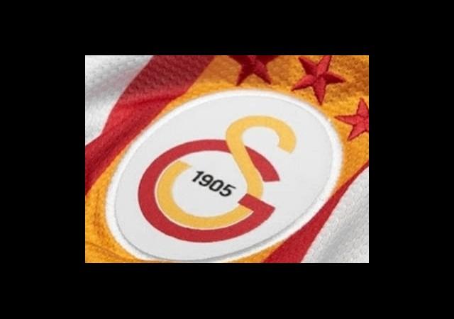 Galatasaray'dan Barça'ya Teklif
