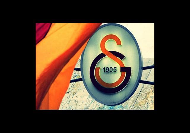 Galatasaray'dan 1250 Kişilik Ek Kombine