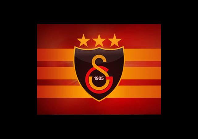 Galatasaray'dan Seri Yalanlamalar