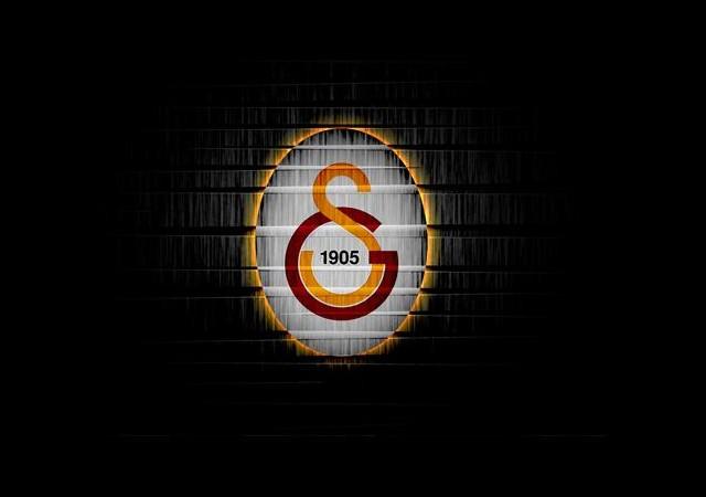 Galatasaray'ın efsane oyuncusuna hapis şoku!