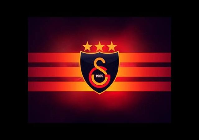 Galatasaray'a Araplardan müthiş gelir!
