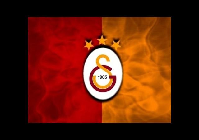 Galatasaray'a Bir Fildişi Sahilli Daha!