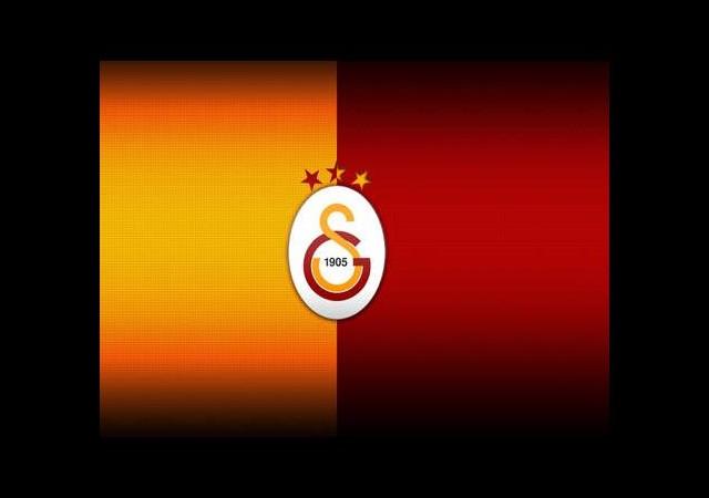 Adım adım Galatasaray'a geliyor