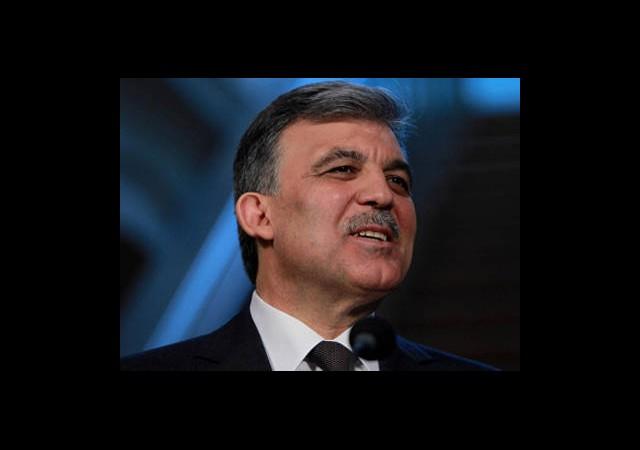 Cumhurbaşkanı Gül, İslam Zirvesi'ne katılacak
