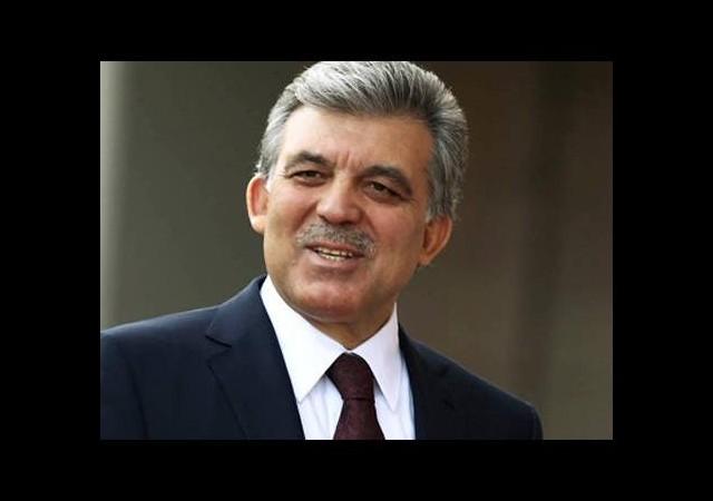 Cumhurbaşkanı Gül seçimden sonra ne yapacak?
