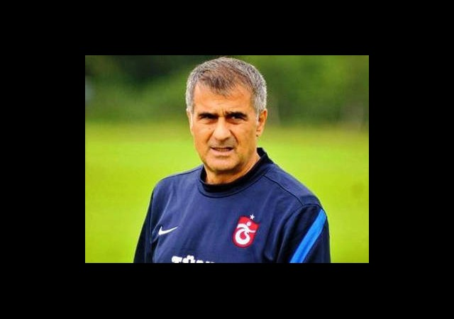 Trabzonspor'un En Büyük Sıkıntısı
