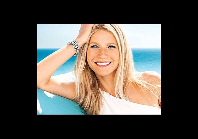 People Dünyanın En Güzel Kadınını Seçti