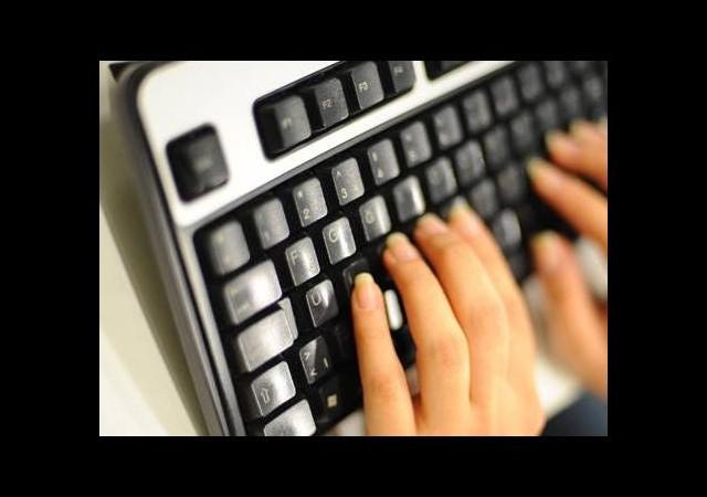 O ilde artık F klavye mecbur!
