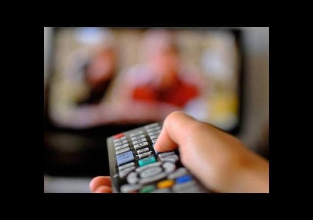TV kanallarının yeri değişiyor!