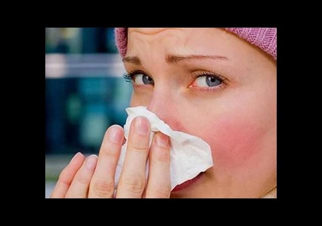 Türkiye için grip uyarısı!